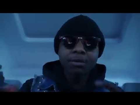 Youtube: Pso Thug   Freestyle avant Demoniak Clip Officiel