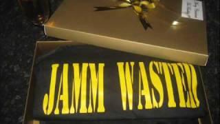 SAMOAN MUSIC, FIVE STARS, ROSANA,