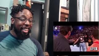 WWE Top 20 Unexpected Heel Turns 1 & 2 REACTION