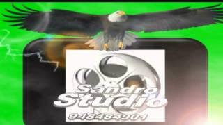 SANDRO STUDIO INTRU