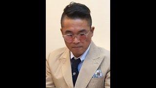 김건모 성폭행 혐의 고소' 여성, 경찰 조사받아