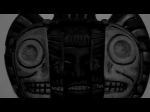Trailer - UMBRAL de Claudio Perrin