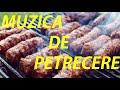 Download Mega Colaj Petrecere  Sprit Gratar si Voie Buna!