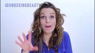 Sanne Wallis de Show - Overheid zet vloggers in om jongeren zich te laten vaccineren.