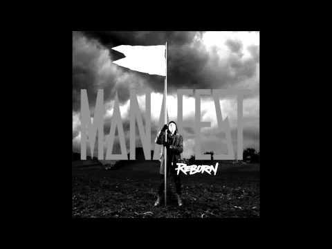 Manafest - Let Go