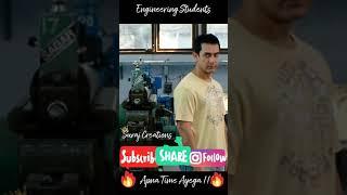 apna-time-ayega-whatsapp-full-screen-status-parody-funny-status