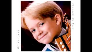 Hunter Hayes - 01 - Six Years Old (Through My Eyes)