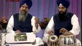 Bhai Balwinder Singh Rangila - Aage Sukh Mere Meeta (Full Album)