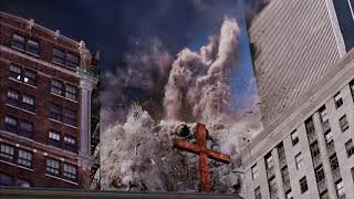 Rare Photos of 911 You Probably haven't Seen Before Slideshow