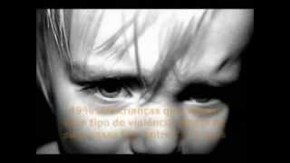 18 de maio: Dia Nacional de Combate a Vilência contra Crianças e Adolescentes (UNIOESTE 2009)