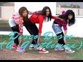Disco Disco Dance Video | A Gentleman | Bollywood Style | D Dance Studio