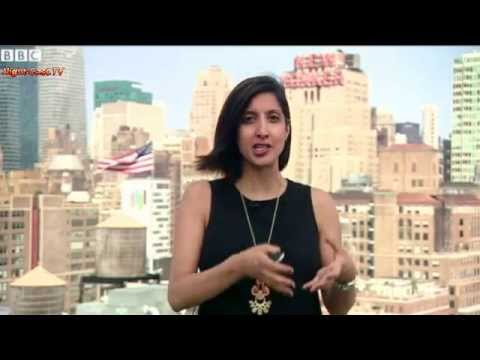 Watch Now – 30-July-2015 – Night-Cast.TV World News July 30