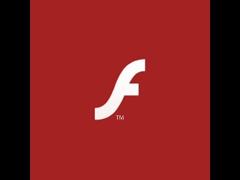 Download Adobe Flash Player Latest Standalone Full Version Installer