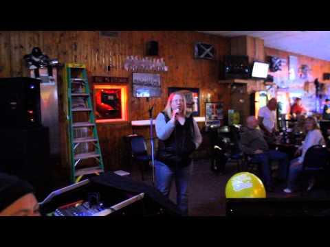 BT's Karaoke at Fat Daddy'z