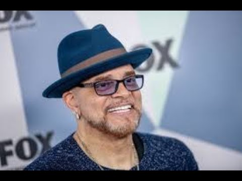 PRAYERS GOING UP FOR COMEDIAN SINBAD AS HE RECOVERS FROM A STROKE