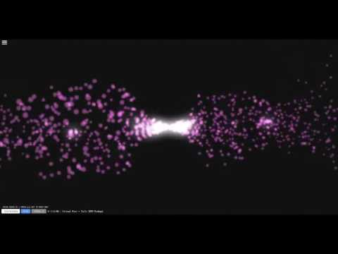 Roblox Particle Effects Ids