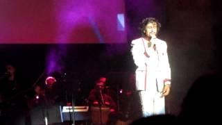Sonu Nigam Live in Seattle - Aaj Purani Rahon Se