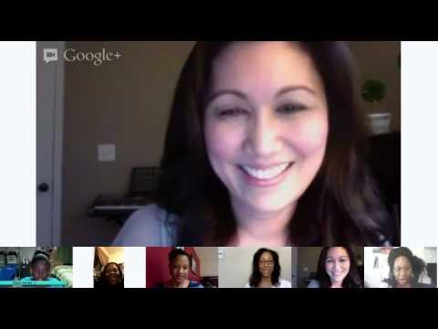Empowered Women in Business