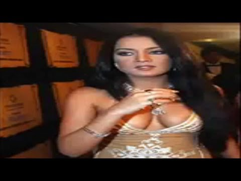 Bollywood xxx Video com