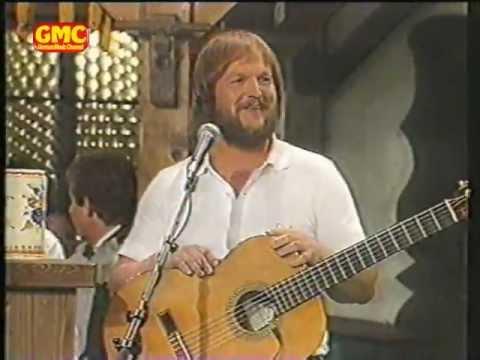 Fredl Fesl - Preiss'n Jodler (Live)