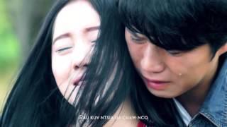 Lub Chaw Nco - Dragon Fire (1 HOUR)