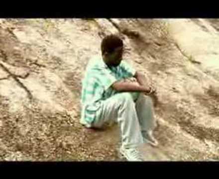 Download Sinifuna Nakulanga-Petersen