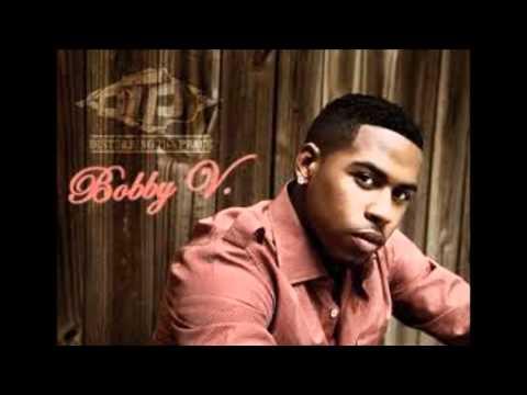 Notorious B.I.G. ft Lil Wayne, Bobby V - Mrs. Officer
