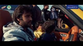 PakWheels Multan Autoshow 2019 | Highlights