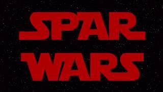 Spar Wars 2018; An Impression, @ Institute Krav Maga Netherlands