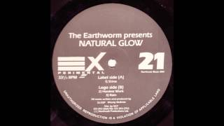 The Earthworm - Shine (Acid Techno 1993)