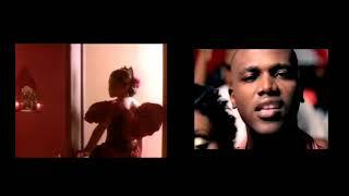 Madonna V.S. Kevin Lyttle - Turn me on vs La Isla Bonita (Video MashUp)