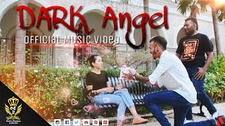 Dark Angel Official Video   Suresh Da Wun   Thx King Runish   GOLDEN TAMIZHAN [ Full HD 1080p ]