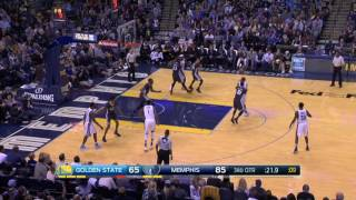 golden state warriors at memphis grizzlies december 10 2016