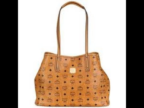 4bd578005ef5 Handbag of Month tag