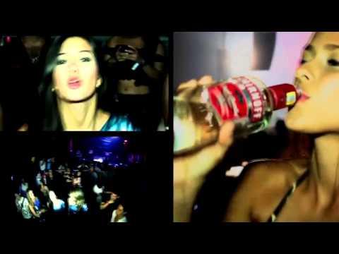 Paul van Dyk For an Angel (Franko Rodriguez ID Mix) mp3