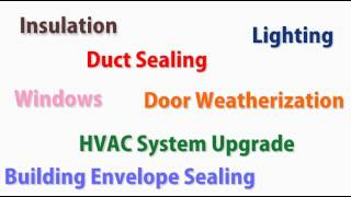 Home insulation experts Los Angeles, 213-973-8411, Attic insulation contractor