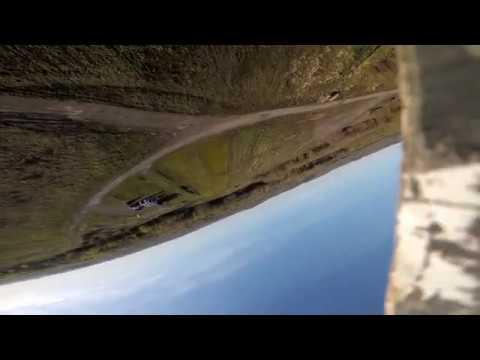 Фото Bank n yank - Fixed wing FPV