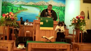 pastor charles howard watch what you say