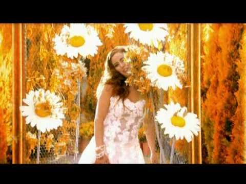 Niran Ünsal - Şarkılara Tutundum (Full Albüm)