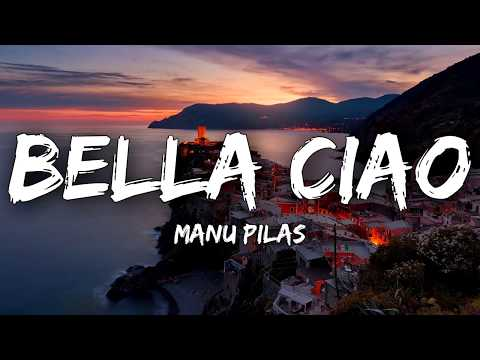 la-casa-de-papel---bella-ciao-[lyrics]-(money-heist)