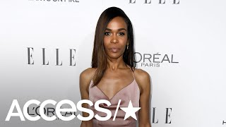 Michelle Williams Reveals She & Chad Johnson Broke Off Their Engagement: 'I Still Remain Single'
