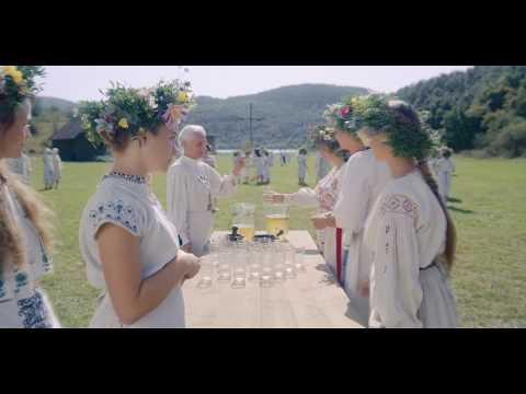 Vidéo DEMO DOUBLAGE FLORIANE MULLER