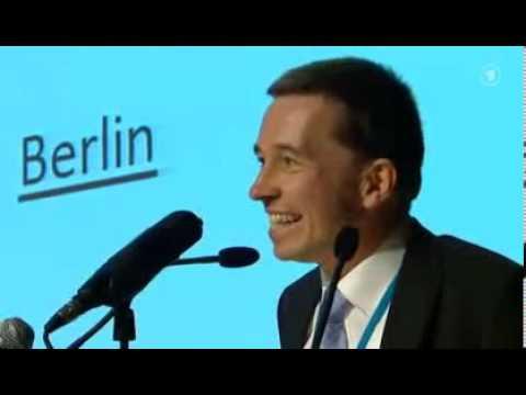 pervers - AfD will bei Bundestagswahlkampf antreten - Tagesschau von YouTube · Dauer:  1 Minuten 34 Sekunden