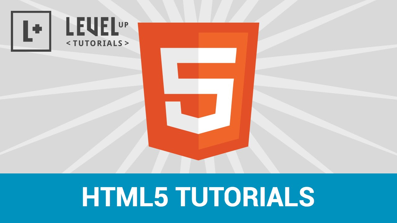 what is html5 youtube