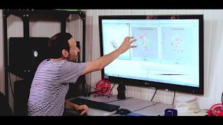 Modelando la Complejidad Social: el sistema de elección de escuela en Chile