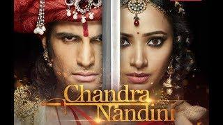 Chandra Nandini ANTV Hari Ini Selasa 6 Maret 2018 | Episode 63