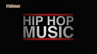 HIP HOP MUSIC #2