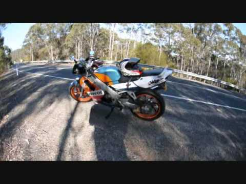 honda-nsr-150-sp---my-joy-ride-up-north-from-sydney-to-gosford-on-old-pacific-hwy