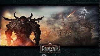 Обзор Panzar   онлайн игра нового поколения