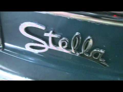 20110901164424 ลองฟังเสียง Scooter Stellaไทยเจริญ